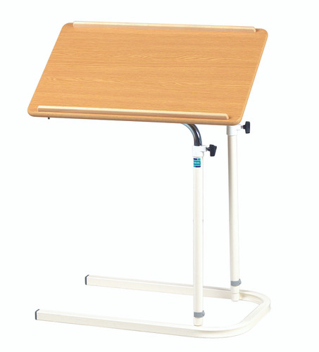 Centenary Overbed Table