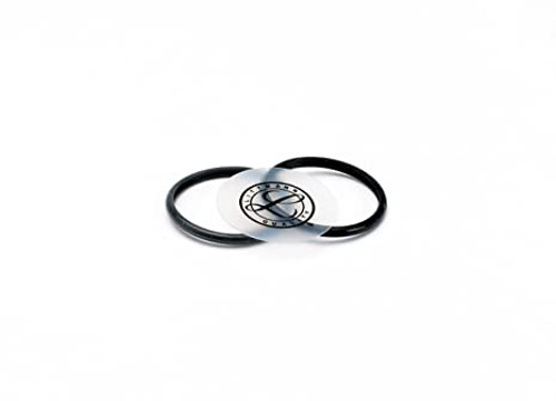 3M™ Littmann Stethoscope Spare Parts Kit for Classic II Infant