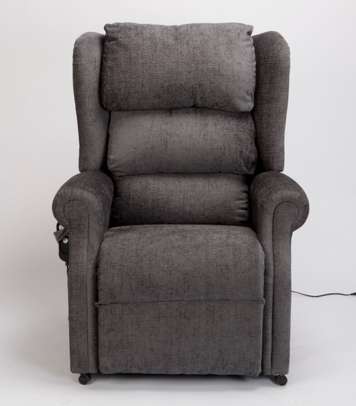 Standard Matrix Recliner