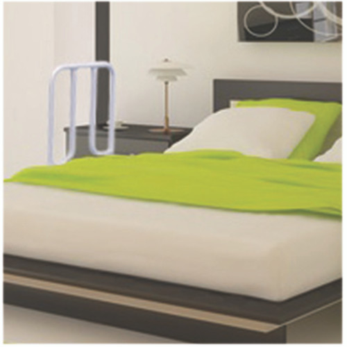 Solo Fixed Height Bed Transfer Aid