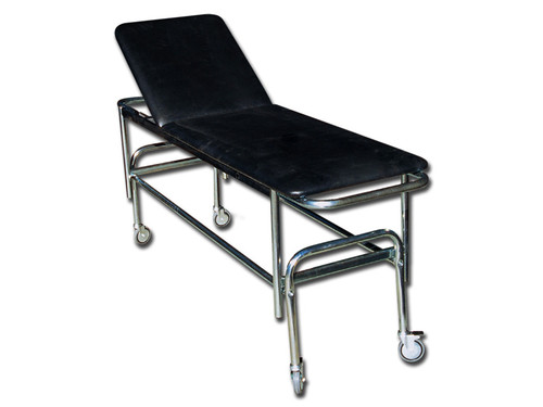 Patient Trolley - Removable Top