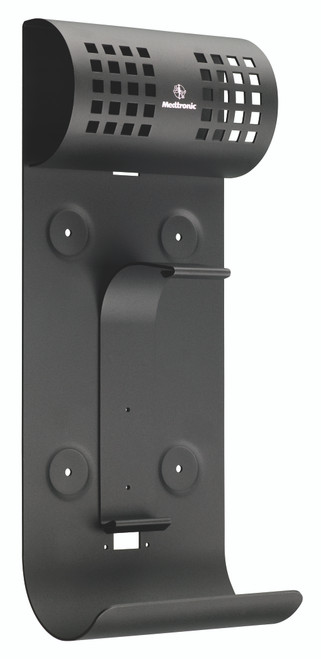 Wall bracket for LIFEPAK® CR Plus And 1000