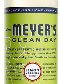 ss_scent_product_lemon_verbena_1