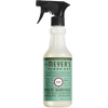 mrs meyers basil multi surface everyday cleaner