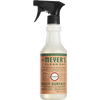 mrs meyers geranium multi surface everyday cleaner