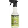 mrs meyers lemon verbena multi surface everyday cleaner
