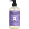 mrs meyers lilac liquid hand soap