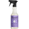 mrs meyers lilac multi surface everyday cleaner