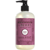 mrs meyers mum liquid hand soap