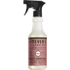 mrs meyers rosemary multi surface everyday cleaner