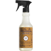 mrs meyers acorn spice multi surface everyday cleaner