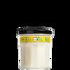 mrs meyers honeysuckle soy candle large