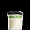 mrs meyers iowa pine soy candle large