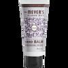 mrs meyers lavender hand balm