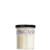 mrs meyers lavender soy candle small