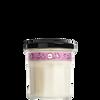 mrs meyers peony soy candle large