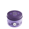 mrs meyers tin candle lilac