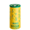 mrs meyers scented wood bead diffuser honeysuckle