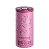 mrs meyers scented wood bead diffuser peony