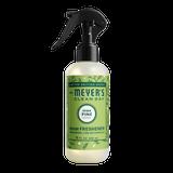 mrs meyers iowa pine room freshener