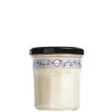 mrs meyers lavender soy candle large