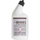 mrs meyers lavender toilet bowl cleaner