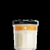 mrs meyers orange clove soy candle large