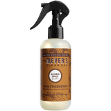 mrs meyers acorn spice room spray