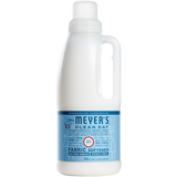 mrs meyers rain water fabric softener