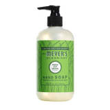 mrs meyers fresh cut grass liquid hand soap