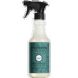 mrs meyers eucalyptus multi-surface everyday cleaner