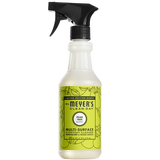 mrs meyers pear tree multi-surface everyday cleaner