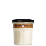 mrs meyers acorn spice soy candle