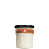 mrs meyers spiced pumpkin soy candle small