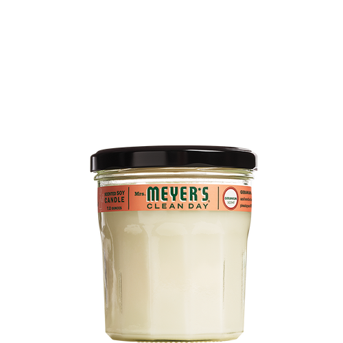 shop mrs meyers air_fresheners products
