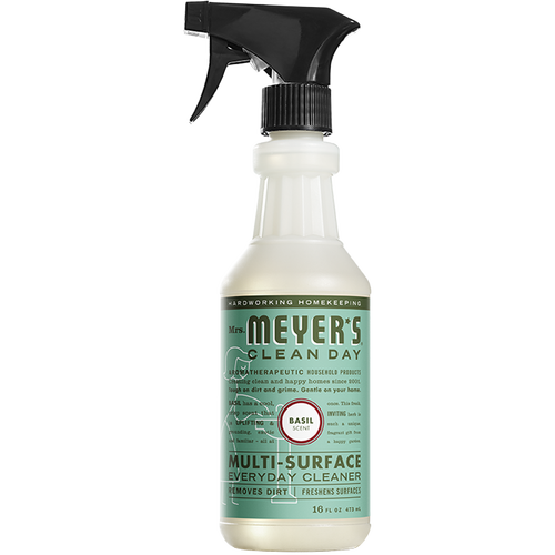 shop mrs meyers household_cleaners products