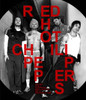 Red Hot Chili Peppers: The Stories Behind Every Song - ISBN: 9781847326645