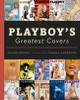 Playboy's Greatest Covers:  - ISBN: 9781402780141