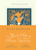 Much Ado About Nothing:  - ISBN: 9781402794582