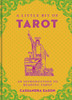 A Little Bit of Tarot: An Introduction to Reading Tarot - ISBN: 9781454913047