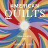 American Quilts: The Democratic Art - ISBN: 9781454913979