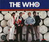 The Who: The Story of the Band That Defined a Generation - ISBN: 9781780976198