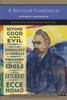 A Nietzsche Compendium (Barnes & Noble Library of Essential Reading): Beyond Good and Evil, On the Genealogy of Morals, Twilight of the Idols, The Antichrist, and Ecce Homo - ISBN: 9780760791103