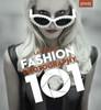 Fashion Photography 101:  - ISBN: 9781454704188