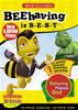 BEEhaving is B-E-S-T - ISBN: 9781400319923