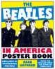 The Beatles in America Poster Book:  - ISBN: 9781454909859