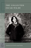The Collected Oscar Wilde (Barnes & Noble Classics Series):  - ISBN: 9781593083106