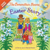 The Berenstain Bears and the Easter Story - ISBN: 9780310720874
