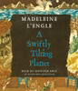 A Swiftly Tilting Planet:  (AudioBook) (CD) - ISBN: 9780307916655