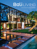 Bali Living: Innovative Tropical Design - ISBN: 9780794605674